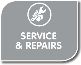 Boiler Appliance Repairs Brighton