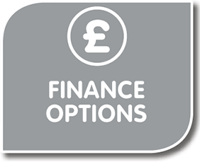 Glowzone Finance Brighton